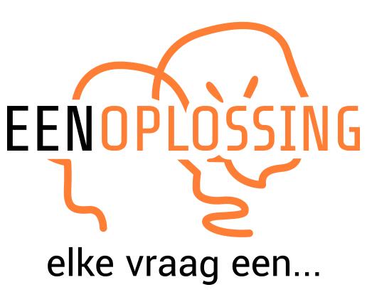 EenOplossing.nl